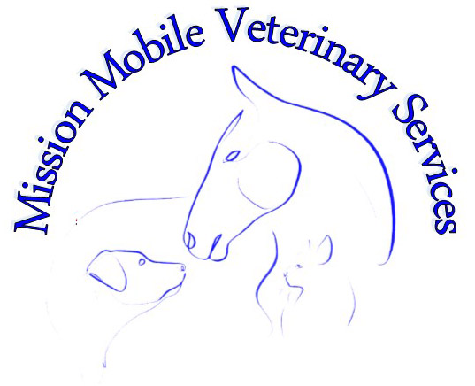 Mission Mobile Vet Services
